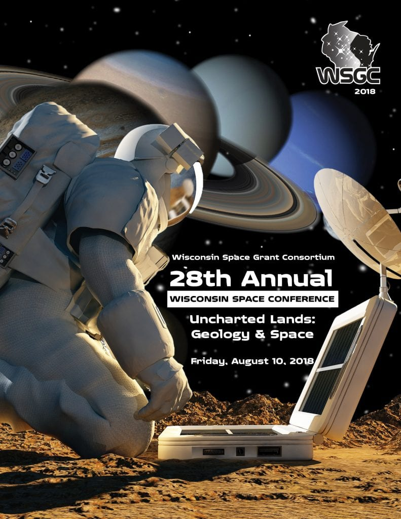 WSCG 2018 Space Conference COVER with text