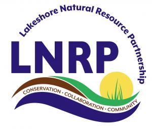 LNRP logo